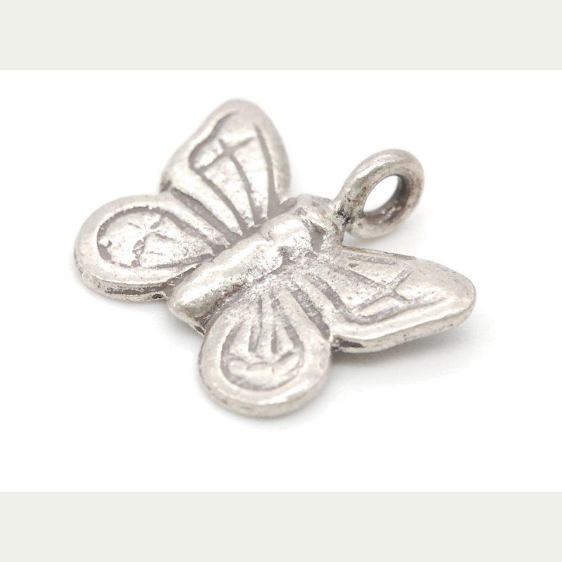 Mettmann butterfly Te Tronik
